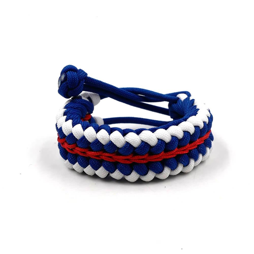 glow-in-the-dark-paracord-bracelet-2
