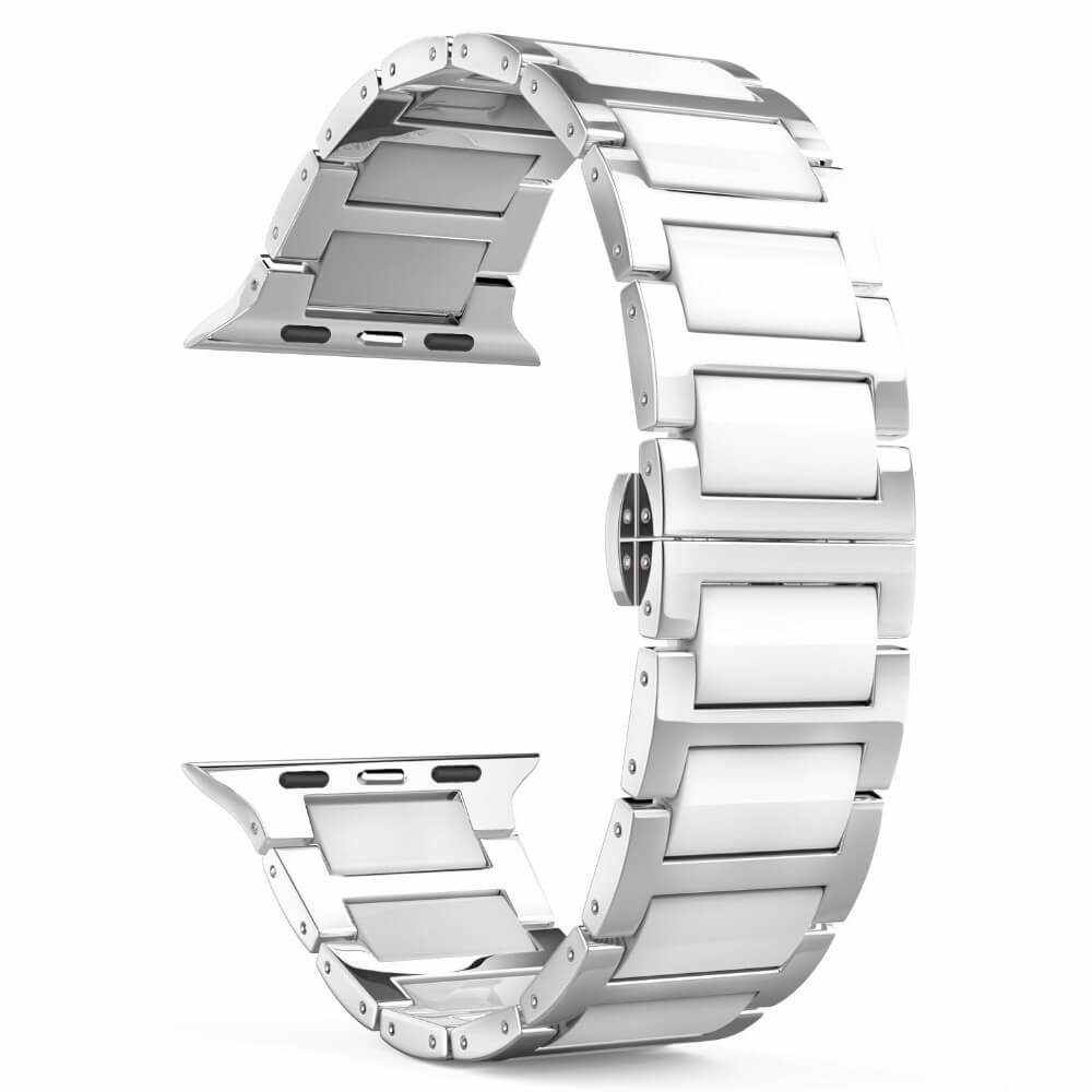 stainless-steel-and-ceramic-watch-band-for-apple-smart-watch